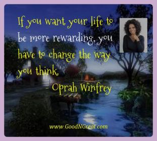 oprah_winfrey_best_quotes_252.jpg