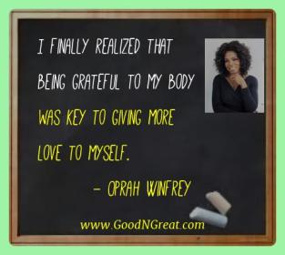 oprah_winfrey_best_quotes_259.jpg