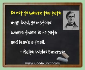 ralph_waldo_emerson_best_quotes_104.jpg