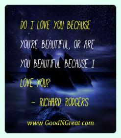 richard_rodgers_best_quotes_279.jpg