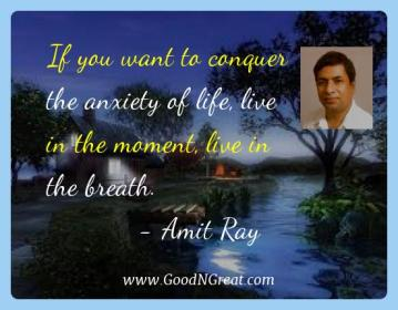 amit_ray_best_quotes_377.jpg
