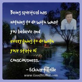 eckhart_tolle_best_quotes_491.jpg