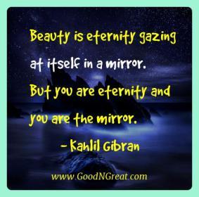 kahlil_gibran_best_quotes_281.jpg