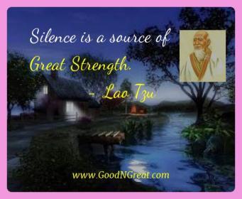 lao_tzu_best_quotes_499.jpg