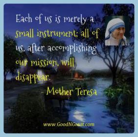 mother_teresa_best_quotes_332.jpg
