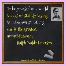 ralph_waldo_emerson_best_quotes_101.jpg