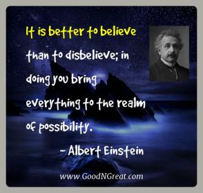 albert_einstein_best_quotes_569.jpg