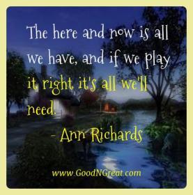 ann_richards_best_quotes_117.jpg
