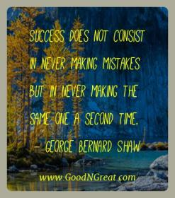 george_bernard_shaw_best_quotes_217.jpg
