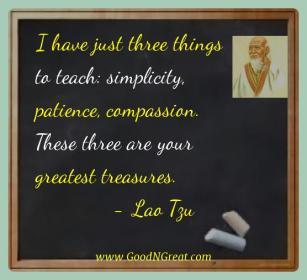 lao_tzu_best_quotes_507.jpg