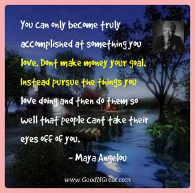 maya_angelou_best_quotes_162.jpg