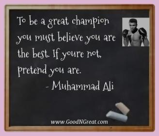 muhammad_ali_best_quotes_609.jpg