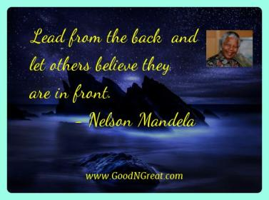 nelson_mandela_best_quotes_189.jpg