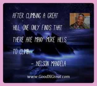 nelson_mandela_best_quotes_190.jpg