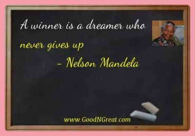 nelson_mandela_best_quotes_191.jpg