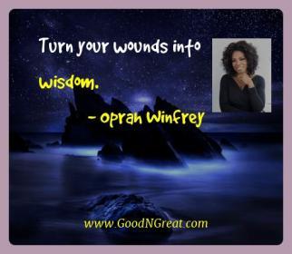 oprah_winfrey_best_quotes_218.jpg