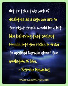 steven_hawking_best_quotes_595.jpg