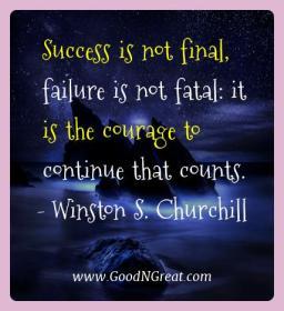 winston_s._churchill_best_quotes_199.jpg