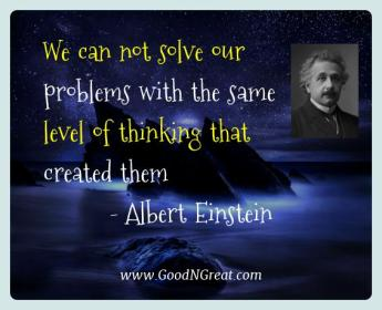 albert_einstein_best_quotes_555.jpg