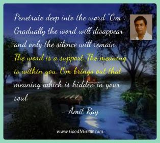 amit_ray_best_quotes_411.jpg