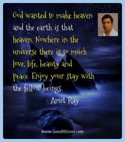 amit_ray_best_quotes_423.jpg