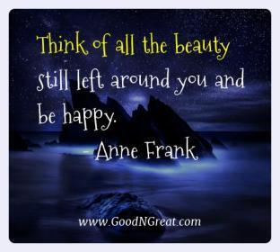anne_frank_best_quotes_272.jpg