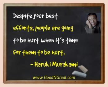 haruki_murakami_best_quotes_17.jpg