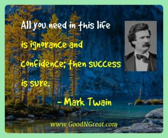 mark_twain_best_quotes_207.jpg