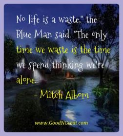mitch_albom_best_quotes_346.jpg