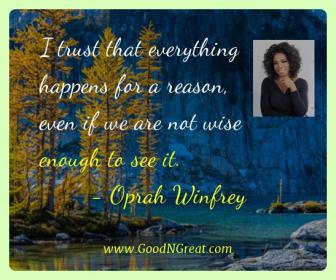 oprah_winfrey_best_quotes_225.jpg