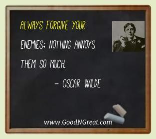 oscar_wilde_best_quotes_48.jpg