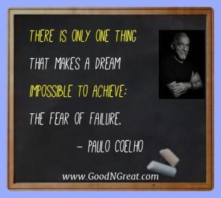 paulo_coelho_best_quotes_137.jpg