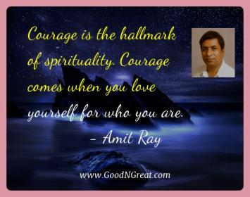 amit_ray_best_quotes_406.jpg