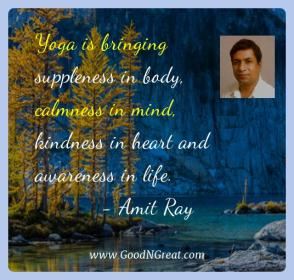 amit_ray_best_quotes_634.jpg