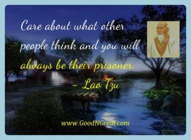 lao_tzu_best_quotes_498.jpg