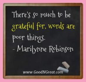 marilynne_robinson_best_quotes_288.jpg