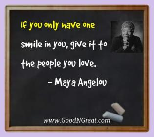 maya_angelou_best_quotes_187.jpg