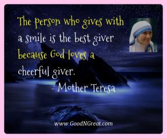 mother_teresa_best_quotes_311.jpg