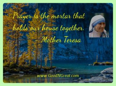 mother_teresa_best_quotes_327.jpg