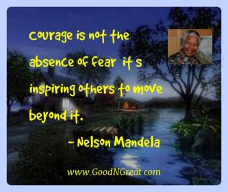 nelson_mandela_best_quotes_192.jpg
