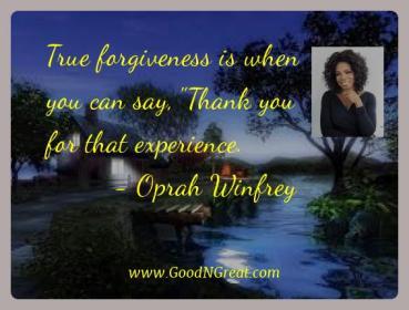 oprah_winfrey_best_quotes_221.jpg
