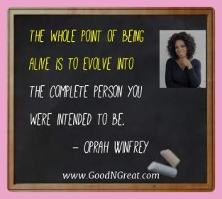 oprah_winfrey_best_quotes_247.jpg