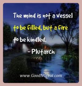 plutarch_best_quotes_198.jpg