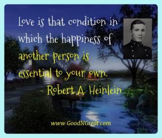 robert_a._heinlein_best_quotes_74.jpg