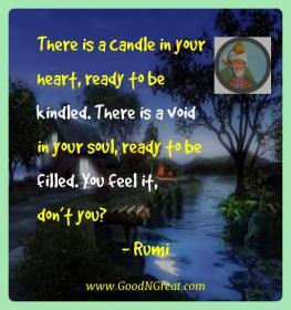 rumi_best_quotes_359.jpg