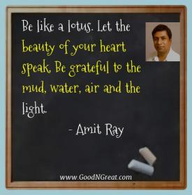 amit_ray_best_quotes_409.jpg