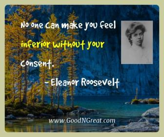 eleanor_roosevelt_best_quotes_46.jpg