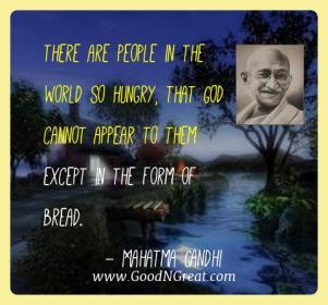 mahatma_gandhi_best_quotes_150.jpg