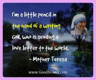 mother_teresa_best_quotes_300.jpg