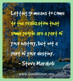 steve_maraboli_best_quotes_205.jpg